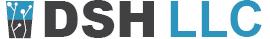 DSH, LLC